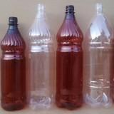 Бутылки ПЭТ в Анапе!