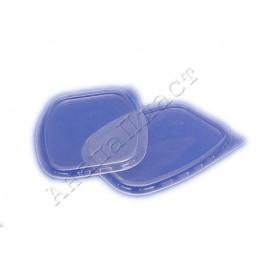 Крышки к прямоугольным контейнерам