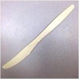 Ножи малые 160мм