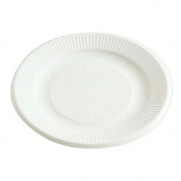 Тарелки закусочные 210мм