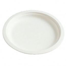 Тарелки столовые 261мм